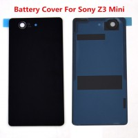 Back cover Xperia Z3 mini compact D5803 D5833