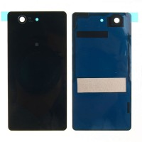 Back battery cover for Xperia Z3 L55T D6603 D6643 D6653