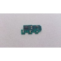 Antenna board PCB for Xperia Z3 L55T D6603 D6643 D6653
