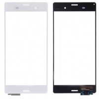 Digitizer touch for Xperia Z3 L55T D6603 D6643 D6653