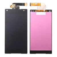 Lcd digitizer assembly Xperia Z5 Compact mini E5803 E5823