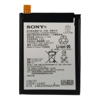 Replacement battery LIS1593ERPC Xperia Z5 E6603 E6653 E6683 E663
