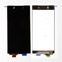 Lcd digitizer assembly Xperia Z5 E6603 E6653 E6683 E6633
