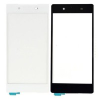 Digitizer touch Xperia Z5 E6603 E6653 E6683 E6633