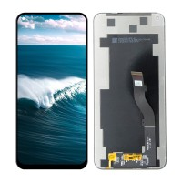 lcd Digitizer assembly for TCL 10L