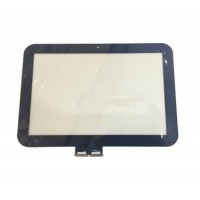 Digitizer touch screen for Toshiba AT10 Excite Pro 69.10128.G02