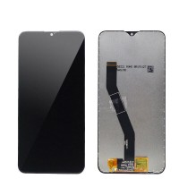 Lcd digitizer assembly for Xiaomi Redmi 8 Redmi 8A