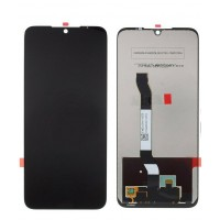 Lcd digitizer assembly for Xiaomi Redmi 8T