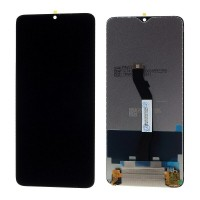 Lcd digitizer assembly for Xiaomi Redmi Note 8 Pro