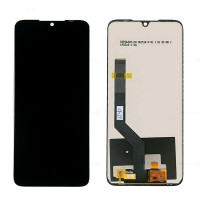 Lcd digitizer assembly for Xiaomi Redmi Note 7 / Redmi Note 7 Pro
