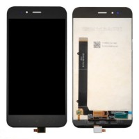 lcd digitizer assembly for Xiaomi 5X A1 BLACK