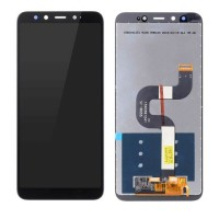 lcd digitizer assembly for Xiaomi 6X A2
