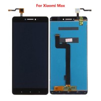 lcd digitizer assembly for Xiaomi Max Max 2