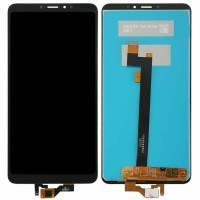 lcd digitizer assembly for Xiaomi Mi Max 3