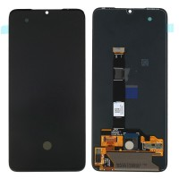 lcd digitizer assembly for Xiaomi Mi 9
