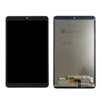 lcd digitizer assembly for Xiaomi Mipad 4 8""