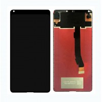 lcd digitizer assembly for Xiaomi Mi Mix 2S lcd