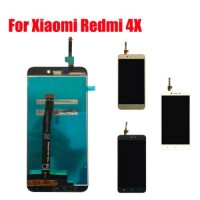 Lcd digitizer assembly for Xiaomi Redmi Hongmi 4X BLACK