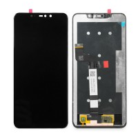 Lcd digitizer assembly for Xiaomi Redmi Note 6 Pro