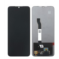 Lcd digitizer assembly for Xiaomi Redmi Note 8
