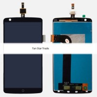 Digitizer LCD with frame for ZTE Axon A1P A1R A1G Axon pro