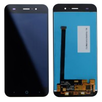 Digitizer LCD assembly for ZTE V6 Blade X7 D7