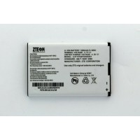 replacement battery Li3715T42P3h654251 for ZTE MF61