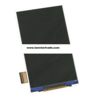 LCD Display for ZTE N860 Warp