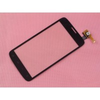 Digitizer touch screen for ZTE N860
