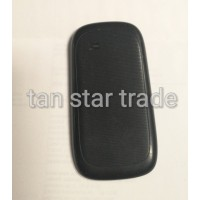 Back battery cover for ZTE Z222 Z223