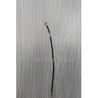 antenna flex for ZTE Jasper Z717 Z718TL