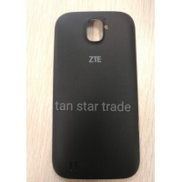 back battery cover for ZTE Jasper Z717 Z718TL