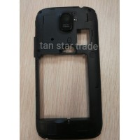 back housing for ZTE Jasper Z717 Z718TL