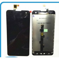Digitizer LCD assembly for ZTE Grand X2 Z850