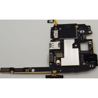 motherboard for ZTE Overture Z851 Z851M