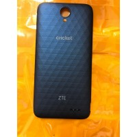 back battery cover for ZTE Overture Z851 Z851M