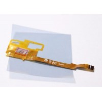 Contact flex cable for ZTE Lever Z936 Z936L