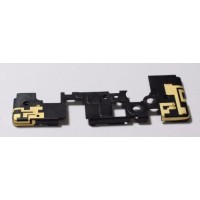 Antenna cover for ZTE Lever Z936 Z936L