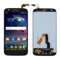 Digitizer LCD assembly for ZTE Grand X3 Z959