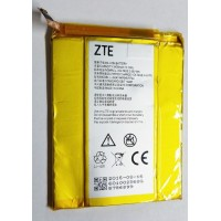 replacement battery Li3934T44P8h876744 for ZTE Zmax Pro Z981