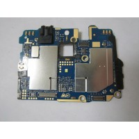 motherboard for ZTE Zmax Pro Z981