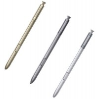 Stylus pen for Samsung note 5 N9200 N920 N920F N920A N920i