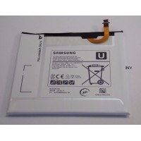 "replacement battery EB-BT367ABA Galaxy Tab E 8"" T377 Tab A 8"" 2017"