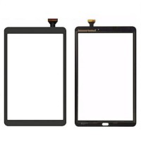 "digitizer touch screen for Samsung Tab A 10.1"" T580 T585 T587"