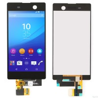 lcd digitizer assembly for Xperia M5 E5603 E5606 E5653