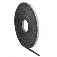 Black Double-Sided Adhesive Tape