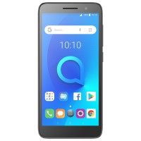 Alcatel 1 5033 5033E ( new in box, unlocked, 16GB )
