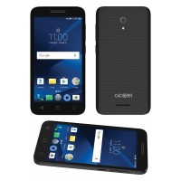 Alcatel idealXcite 5044R