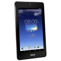 "Asus MeMo Pad HD 7"" K00B ME173 ( used, very good condition )"