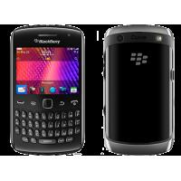 Blackberry 9360 ( used, unlocked)